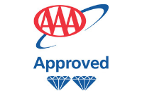 aaa-two-approved