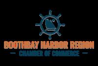 boothbay-chamber-logo