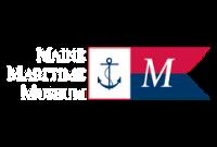 maine-maritime-museum