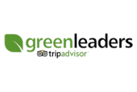 ta-greenleaders