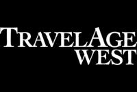travel-age