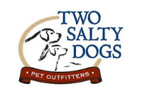 two-salty-dogs