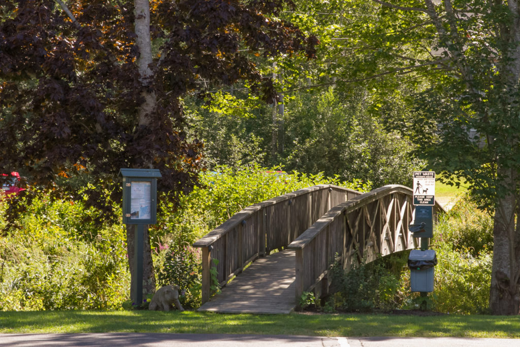 bridge-to-penny-lake-preserve-nature-boothbay-harbor-flagship-inn